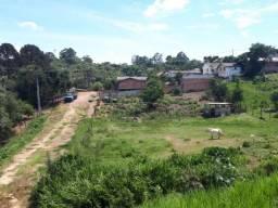 Terreno à venda em Chapada, Ponta grossa cod:V5032