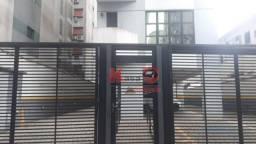 Título do anúncio: Prédio Comercial 1580 m² - venda por R$ 15.200.000 ou aluguel por R$ 70.000 - Embaré - San