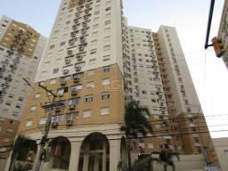 Apartamento à venda com 2 dormitórios em Partenon, Porto alegre cod:KO13839