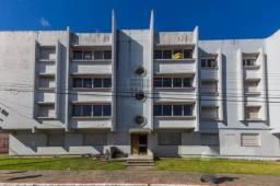 Apartamento para alugar com 3 dormitórios em Centro, Pelotas cod:4163