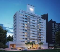 Apartamento à venda com 2 dormitórios em Estreito, Florianópolis cod:2810