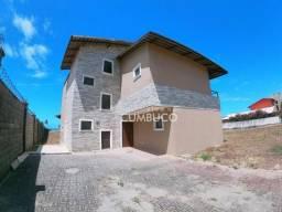 Sobrado com 6 dormitórios à venda, 320 m² por R$ 900.000,00 - Cumbuco - Caucaia/CE