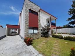 Casa com 8 dormitórios à venda, 450 m² por R$ 2.400.000,00 - Cumbuco - Caucaia/CE