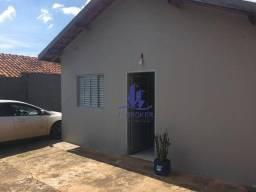 Título do anúncio: Casa com 2 dormitórios à venda, 60 m² por R$ 170.000,00 - Bauru I - Bauru/SP