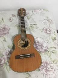 Cavaco luthier lucenir