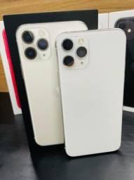 iPhone 11 Pro fenômeno,chama o jotajotadax1