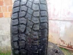 Pneu Aro 16 Pirelli Scorpion