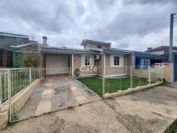 Título do anúncio: Casa com 90,82m² em São Pedro do Sul / RS