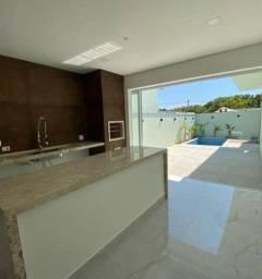 Linda casa em Condomínio/ Ondas de Piracicaba