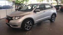 Honda HR-V EXL 1.8 CVT 5P