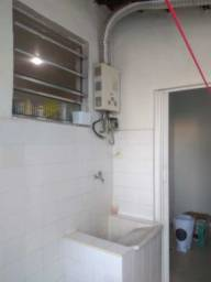 Título do anúncio: Rio de Janeiro - Apartamento Padrão - Santa Teresa