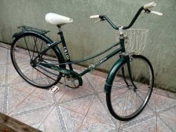 Bicicleta Ceci Caloi