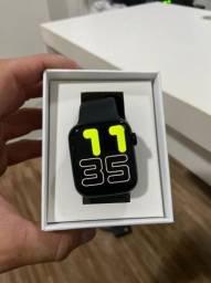 Relógio Smarteatch Iwo 12w 46