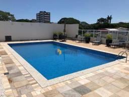 Título do anúncio: Apartamento com 3 dormitórios à venda, 112 m² por R$ 955.000,00 - Zona 01 - Maringá/PR