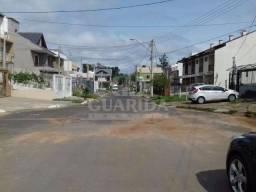 Título do anúncio: Terreno para comprar no bairro Guarujá - Porto Alegre