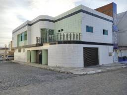Aluguel - Apartamento - Bairro Maurício de Nassau - Caruaru/PE