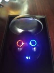 Fone de ouvido Basike (Bluetooth)
