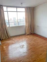Apartamento 01 quarto Setor Central
