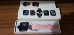 Vendo smartwatch hw22