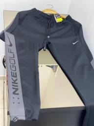 Calça masculina Nike