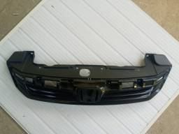 Grade Frontal Original Honda Civic 2012 2013 2014
