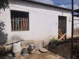 Casa Rio Doce