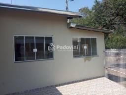 Título do anúncio: Casa à venda, 2 quartos, 2 vagas, Jardim Rosa Branca - Bauru/SP