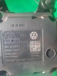 Modulo abs Volkswagen jetta