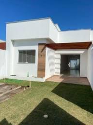 Título do anúncio: Casa de 02 quartos, sendo um com suíte, em Jacaraípe