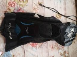 Nadadeira speedo