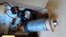 Bomba Combustível Completa Volkswagem Gasolina Marwal