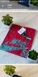 Título do anúncio: Camisetas Premium fio 30.1 no atacado R$16,00 (mínimo 20pçs)