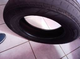 Pneu 185x 65 R15 Bridgestone
