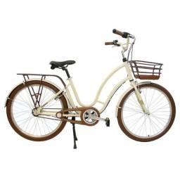 Bicicleta Urbana Antonella Nathor ARO 26