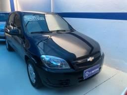 Celta LT 1.0 2012/2013 - Único Dono