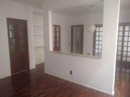 Aluguel Apartamento Pampulha