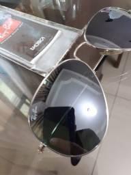 Título do anúncio: Oculos Ray-Ban Luxottica ORIGINAL