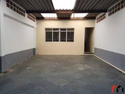 Casa para alugar com 4 dormitórios em Jardim vergueiro, São paulo cod:3157