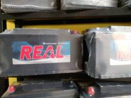 Bateria de caminhao / onibus por apenas R$ 320,00