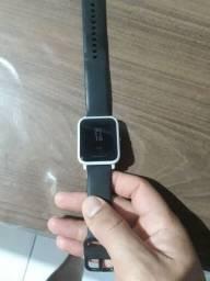 Troco relógio AMAZFIT mais 250