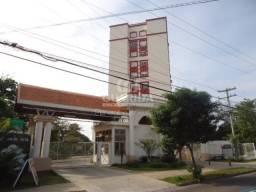 Apartamento para aluguel, 3 quartos, 1 suíte, 1 vaga, CAVALHADA - Porto Alegre/RS