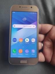 Galaxy A5 32/3GB