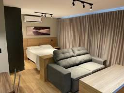 Título do anúncio: Apartamento locacao petit soleil