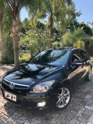 Hyundai i30 2012 top de linha