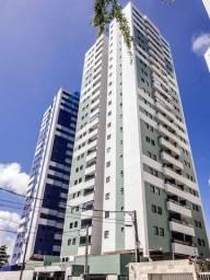 Título do anúncio: MD | Excelente localização apartamento 3 quartos 1 suite 71m² Imperdível