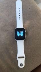 Smart Watch Iwo 12 pro original