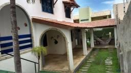 Título do anúncio: Casa na Praia do Presídio, Aquiraz (CE)