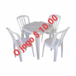 festas e eventos locação mesas e cadeiras