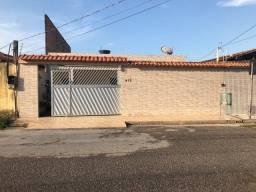 Casa Conjunto Orlando Lobato