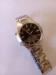 Relógio Casio EFA-110 Edifice